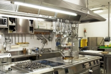 forkitchen фото
