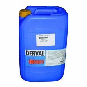 Дервал Енерджи, 24 кг (Derval Energy, 24kg) фото