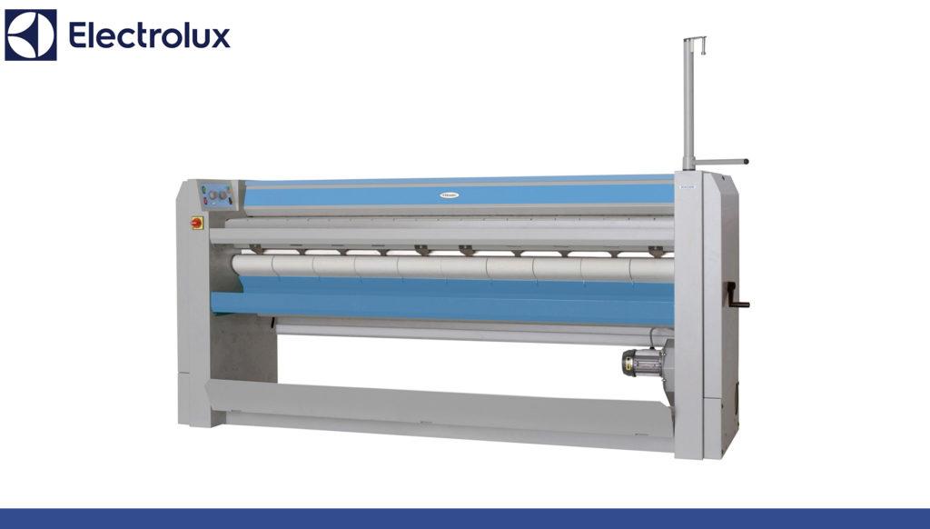 Гладильное оборудование Electrolux фото