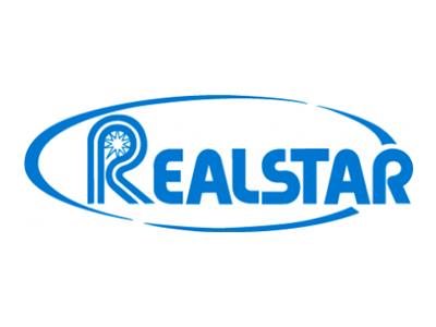 Logo-REALSTAR фото