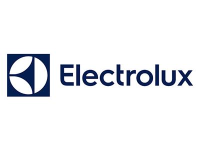 electrolux-2 фото