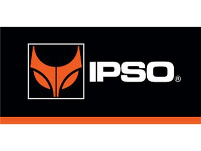 ipso-logo2 фото