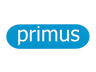 logo-primus2 фото