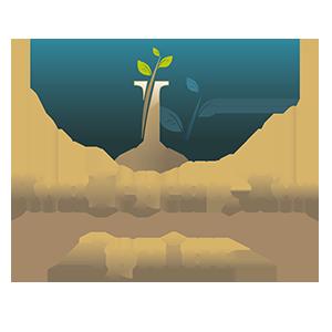 logo_irpen_ua фото