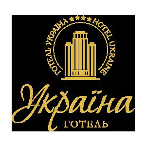 ukraine-hotel-kiev фото