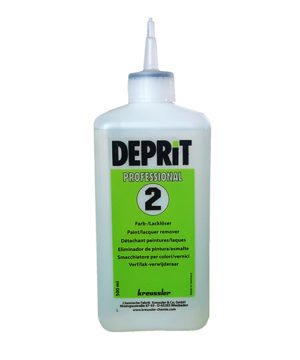 Deprit-2 1 -1 фото