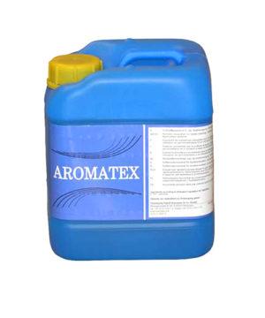 aromatex 500dpi фото