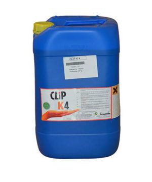 clipk4 500dpi фото