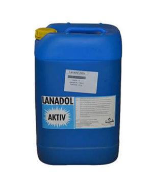 lanadol active фото