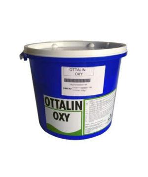 ottalin oxy 10 kg drum 500dpi фото