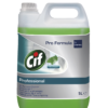 Cif All Purpose Cleaner Forest Pine фото