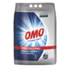 Omo Professional Automat White, 7Kg фото