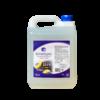 Бланідас – Антибактеріальний миючий засіб,5л фото