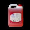 Бланідас - Кислотний засіб для миття санітарних кімнат,5л фото