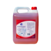 Бланідас - Сильнодіючий миючий засіб для унітазів,5л фото